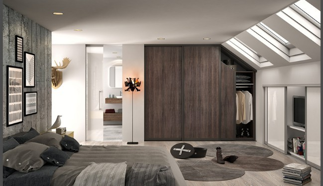 galleryhome_3