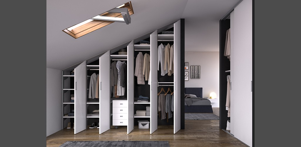 galleryhome_002