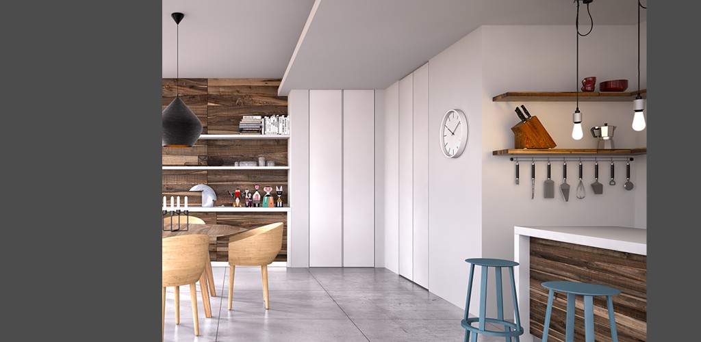 galleryhome_006