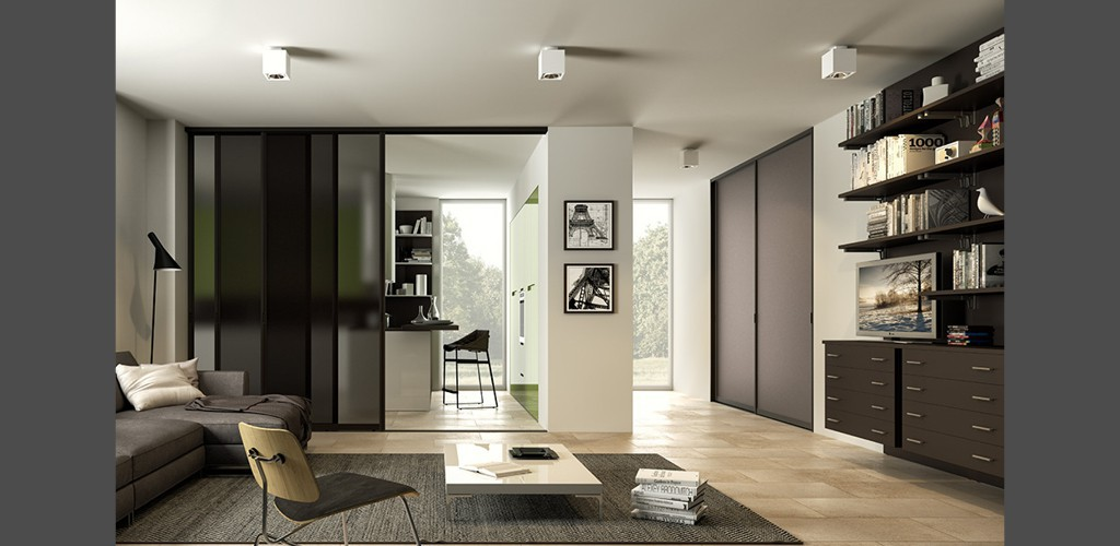 galleryhome_11