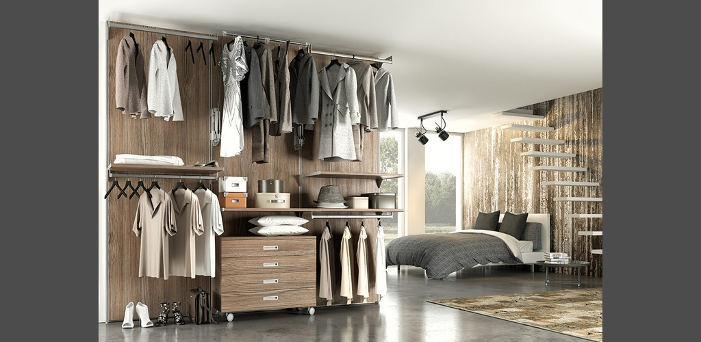 galleryhome_21