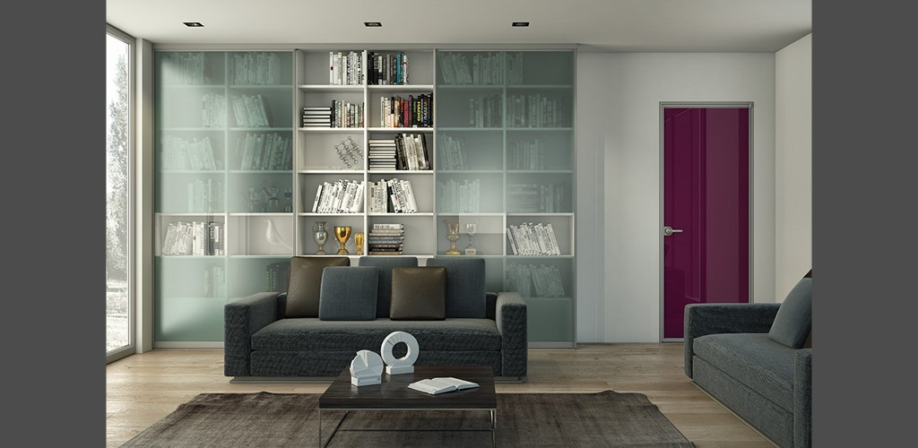 galleryhome_7
